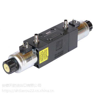 原装进口直销MEWESTA编码器W171DIP-24