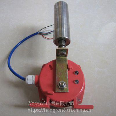 LJM12-4A/K电感式接近开关哪个厂家质量好
