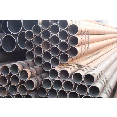 35crmo合金管厂-兆源钢管合金钢管