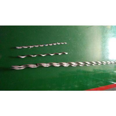 预绞丝全张力接续条;钢芯铝绞线全张力接续条;full tension preform splice