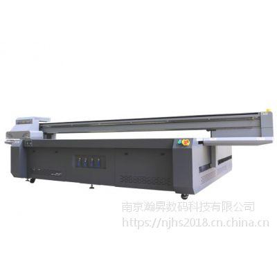影楼影像大幅面平板打印机品牌有哪些,艺术画uv打印机什么价