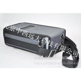 中西 数显电火花检漏仪/直流电火花检测仪/型号:YLP06/ZX6B库号:M393064