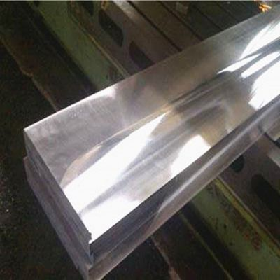 现货供应正品抚钢2019新品高镜面耐腐蚀塑胶模具钢