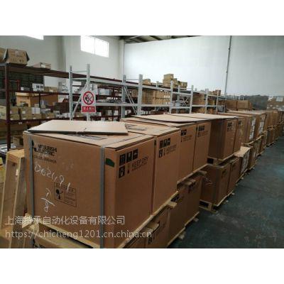 供应18.5KW/38A3RW30281BB04西门子欢迎询价