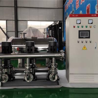 柴油机消防泵-博山中联水泵-柴油机消防泵组厂家