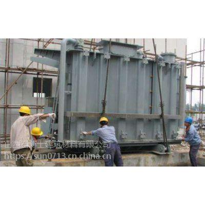 山西晋城环氧修补砂浆厂家 聚合物高强修补砂浆价格