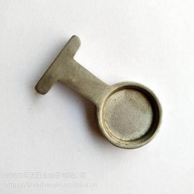 不锈钢筷子架重力铸造 餐具精密铸造