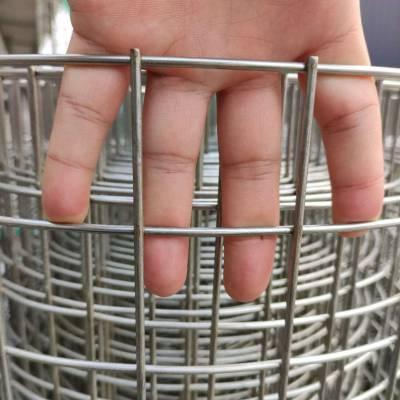 不锈钢铁丝网片室内烧烤专用不锈钢网304电焊方眼网