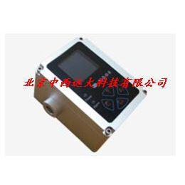 中西(LQS现货)在线油液污染度水分检测仪 型号:CM/KLD-O-S库号:M185641