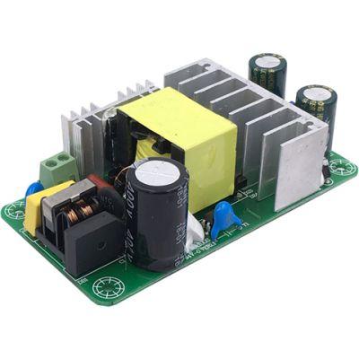 深圳220v转15v空气净化器电源开发-铭玛电子专业设计