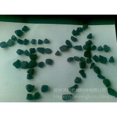 供应氨分解专用铁触媒催化剂