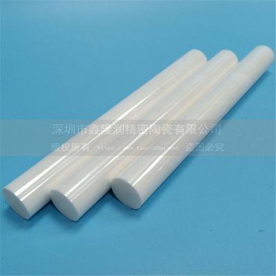 自来水管道加压泵 99氧化铝陶瓷柱塞