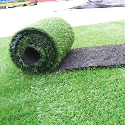 人工草皮厂家 人造草皮生产,塑料假草