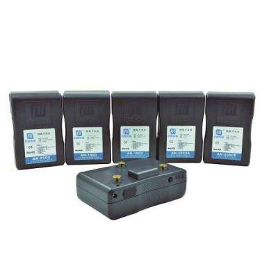 an型经典锂离子电池|an型经典锂离子电池厂家