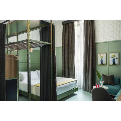 供应成都青年旅舍设计 专业成都青年客栈装修设计 主题宾馆设计