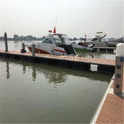 厂家供应 水上工程EPS浮箱1200*800*550