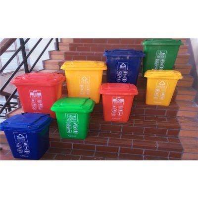 南京垃圾箱-垃圾箱价格-绿卓环保公司(优质商家)