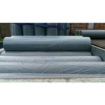 菏泽地区隔气材料建筑材料防水透气膜产品呼吸纸