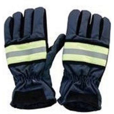 供应救援消防手套厂家