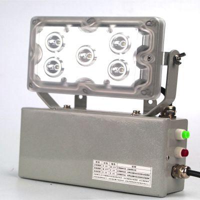 NFC9178固态应急低顶灯 防眩应急棚顶灯 亮聚福LED长寿节能仓库吸顶灯