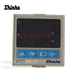 供应ZAC29C三相周波调整器