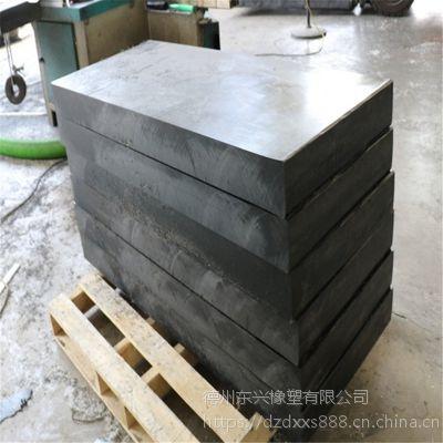 庆阳供应 超高分子量聚四氟乙烯板 耐磨车削板 PTFE塑料板