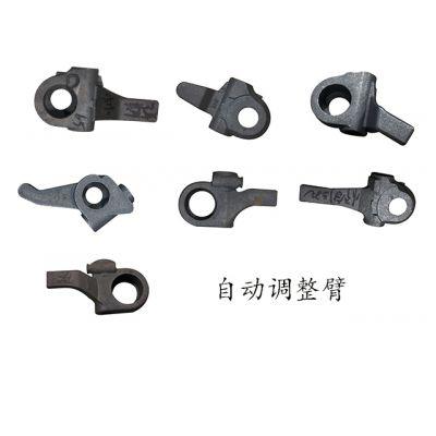 球铁铸件厂家-球铁铸件-曹力球铁铸造专业生产