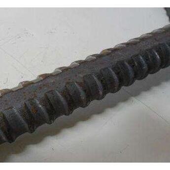 精轧螺纹钢 M25-PSB830 新兴铸管和承钢钢厂生产发货 邯郸