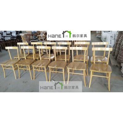 南京餐桌椅 南京餐厅家具 南京餐桌餐椅 韩尔简约工厂直销
