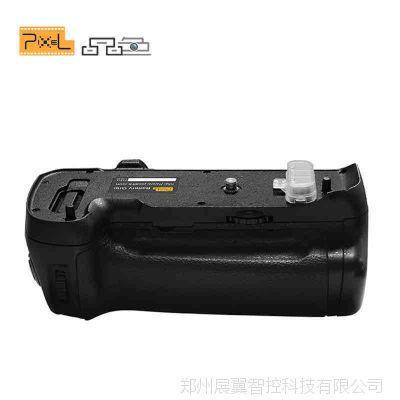 品色D17 适用于尼康D500手柄 单反相机手柄电池盒