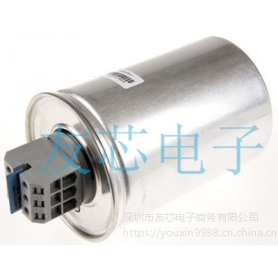 EPCOS电力电容器 MKK400-D-50-21
