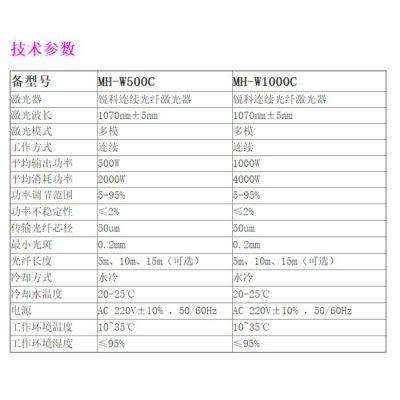 和谐天域激光标记(图)-激光焊接机价格-宿迁焊接机