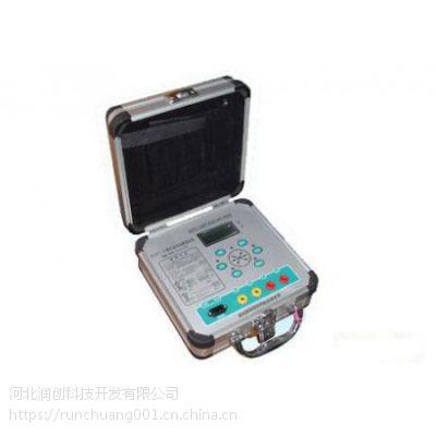 海口智能接地电阻测试仪 土壤电阻率DZG-306BA型电阻率仪 /高温纯水电阻率监测仪原装现货