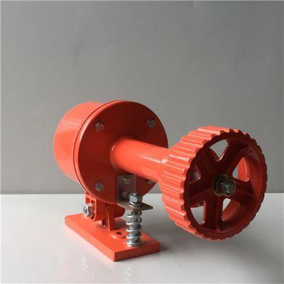 阻旋式料位检测器皮带机配件 调速式