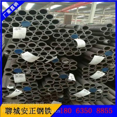 厂家直销 定制锅炉管 螺纹烟管 内螺纹烟管生产厂家