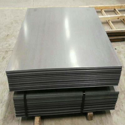 上海酸洗汽车钢包钢QSTE420TM 酸洗样板大卷定开