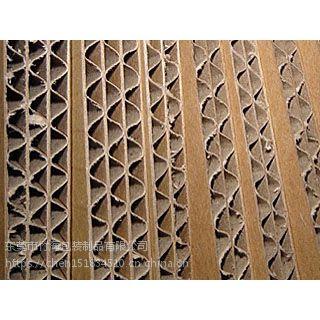 东莞竹海包装专业定制生产纸箱,飞机盒,平卡,各类泡沫箱