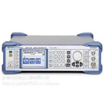 回收SMB100A信号发生器二手SMB100A
