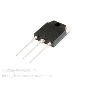 华晶大功率mos管CS20N90ANR电源控制器