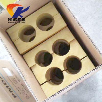 环氧板夹具厂家生产低价销售