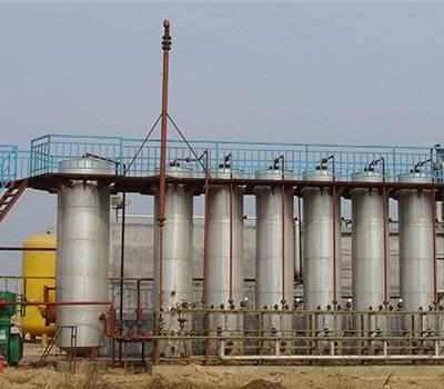 氢气回收装置厂-派瑞气体设备中船重工-氢气回收设备