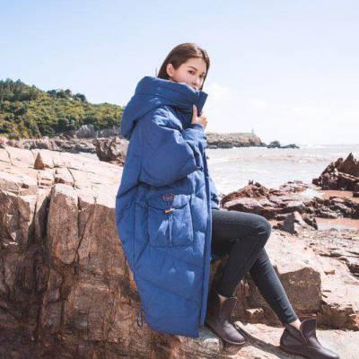 健凡服饰常年提供国内外一二线品牌女装尾货 上海设计师羽绒服货源批发