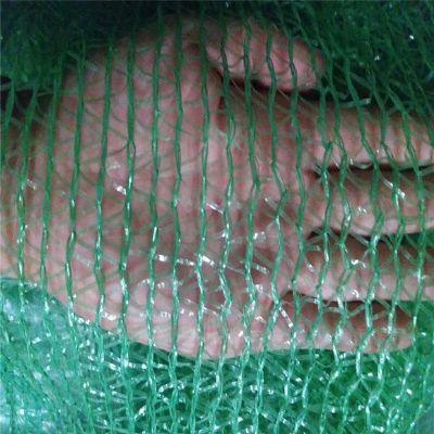 环保绿网 绿色盖土网 盖工地防尘网