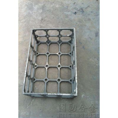 ZG30Cr26Ni4Mn3NRe军工铸造 耐热钢铸钢一级供应