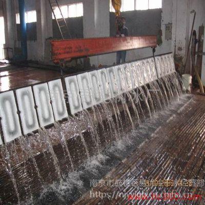 南京冰块_南京冰块价格_优质南京冰块销售中心