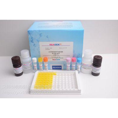 供应氨苄西林(氨苄青霉素)ELISA检测试剂盒