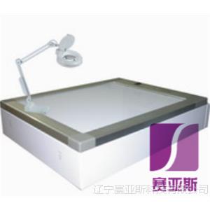 种子净度工作台TJD-800(新)