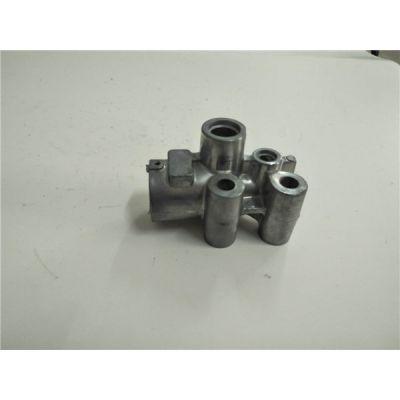 镁合金压铸模具多少钱-连云港镁合金压铸模具-无锡昊新模具