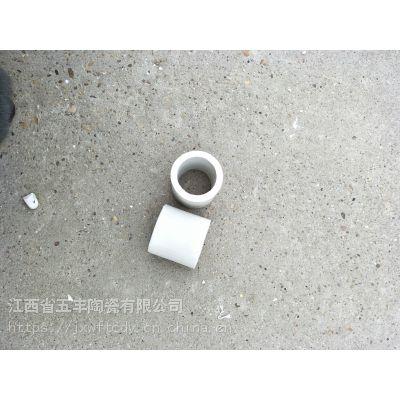 甘肃金属拉西环填料 塑料拉西环填料 批量供应