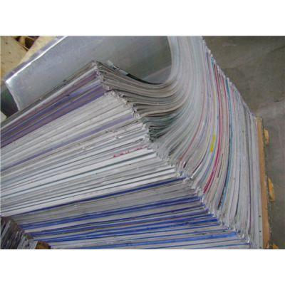 惠州收购废锌板公司,惠州废旧PS板回收公司,东莞废PS板回收公司